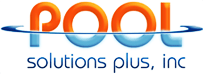 Pool Solutions Plus