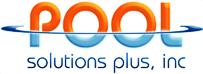 Pool Solutions Plus